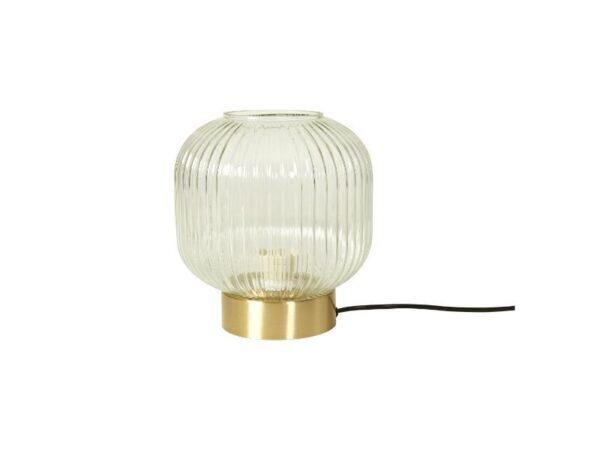 141712 bordlampe klar