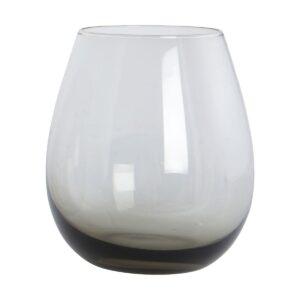 Ball vandglas shopbillede