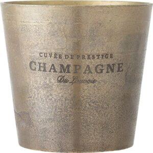 Bloomingville champagnekøler shopbillede