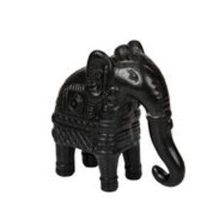 Billede af elefant