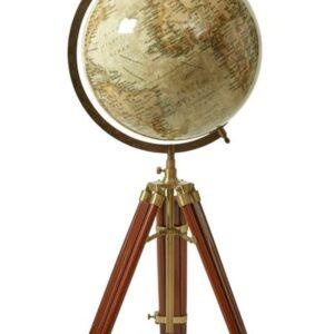 Globus 31x74 cm