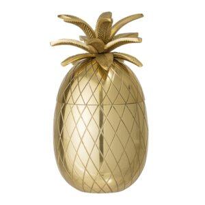 Isspand som anannas shopbillede