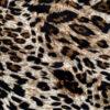 Leopard leggings vol 1 tæt på