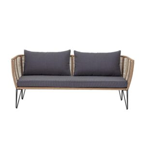 MUNDO sofa