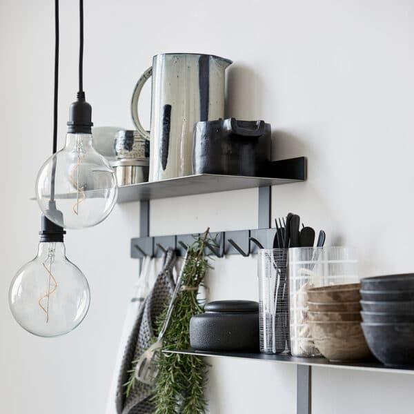 Miljøbillede af coso lamper