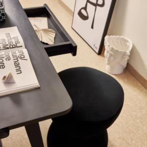 Miljøbillede af skrivebord fra DAY HOME