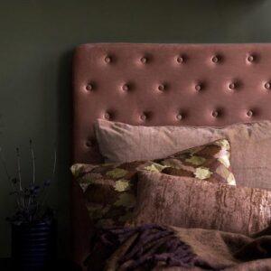 Miljøbillede sengegavle rouge