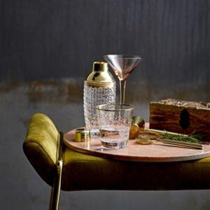 Miljøbillede Cocktail shaker