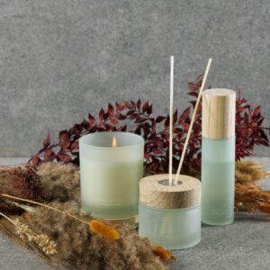 Miljøbillede Relaxation duftdiffuser