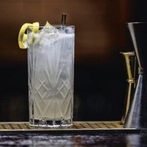 Miljøbillede bartenderens grundbog 1