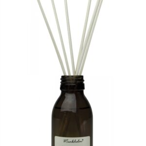 Munkholm diffuser 100 ml. lemongrass