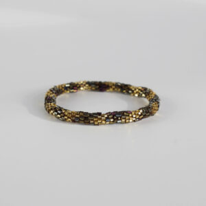 Nepal perle armbånd BD531