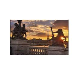 Billede fra bogen PARIS
