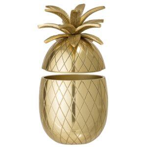 Shopbillede 2 anannas