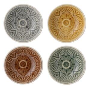 Shopbillede af Rani små skåle