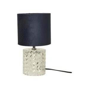Shopbillede bordlampe DIDA