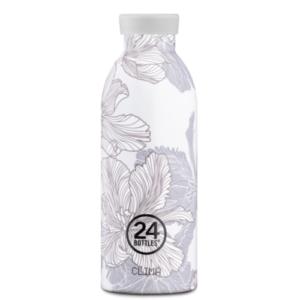 Shopbillede termoflase 500 ml. med infuser