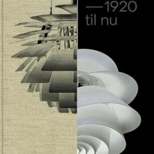 ShopbilledeLamper 1920 til nu