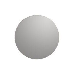 Spejl D 80 cm.