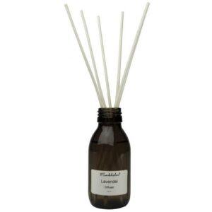 duft-diffuser-fra-munkholm-lavendel-fit-800x500x75