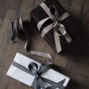miljøbillede gavebånd