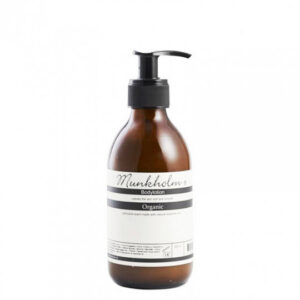 munkholm-hand-og-bodylotion-rose-og-sandelwood-