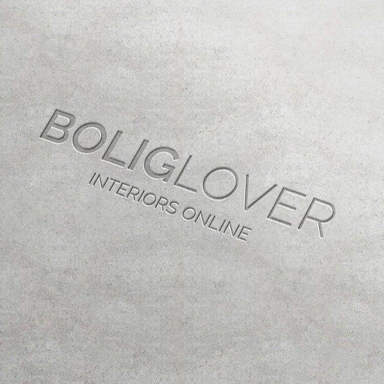 BOLIGLOVER