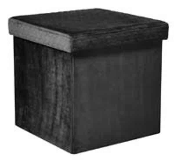 Billede af kasse