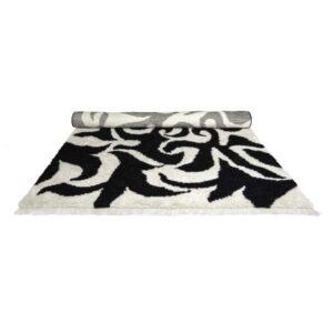Tæppe til gulv 200x250 cm.
